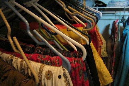 Drame du Bangladesh : faut-il boycotter Gap, H&M et les autres ? - Terra eco