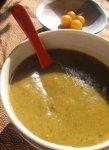 Purée de pommes de terre, carottes et poireau ( Dès 4 mois ) - Recettes pour bébé