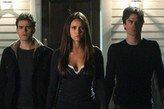 The Vampire Diaries France, le site des fans