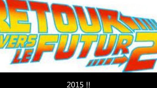 A2N 2014 - 2015 le visiteur - vidéo Dailymotion