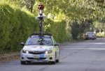 Le jeu du jour: aller voir sa maison sur Google Street View! - L'Avenir