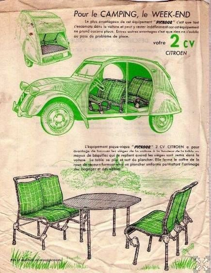 Aucun texte alternatif disponible. | Citroën 2CV | Citroen car, Automobile, Peugeot