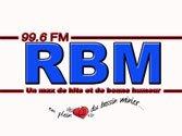 RBM996.fr