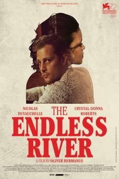 La rivière sans fin (The Endless River)