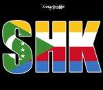 le blog de SHK-ZIK