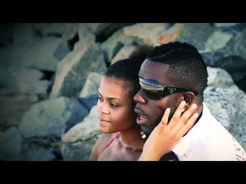 Saël - Vini Woman (Feat. Krazy & Lil Drick)