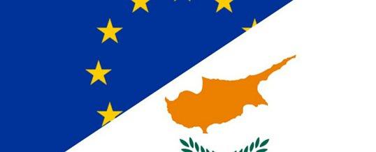 Vous faites des affaires dans l'UE? Basez votre société à Chypre