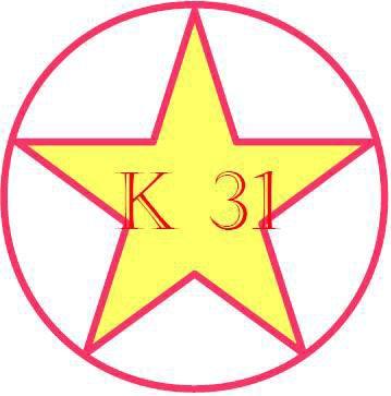 kalagann31  fête ses 55 ans demain, pense à lui offrir un cadeau.Aujourd'hui à 20:24