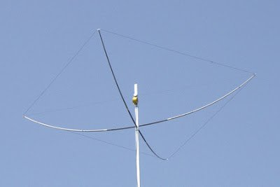 14FDX015: Plan Fabrication Antenne 11M