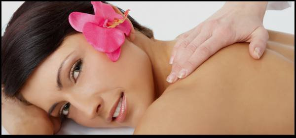 Skype Ladies Massage Therapy   Massage   Physical therapist