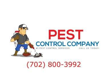 Henderson Pest ControL