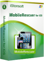 60% Off - iStonsoft MobileRescuer for iOS with Discount Coupon code