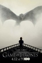 Game of Thrones streaming