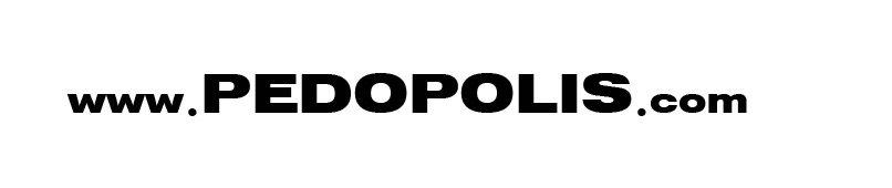 Tag Stan Maillaud - Pédopolis