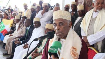 Intégrité territoriale : Hommage aux athlètes comoriens, et non à l'humiliation! - Al-Watwan, quotidien comorien, actualités et informations des Comores