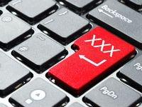 On en parle - Nouvelle réglementation sur la pornographie sur internet