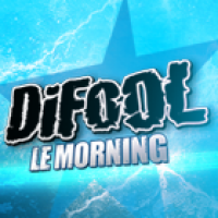 Skyrock - Emissions - Difool – Le Morning