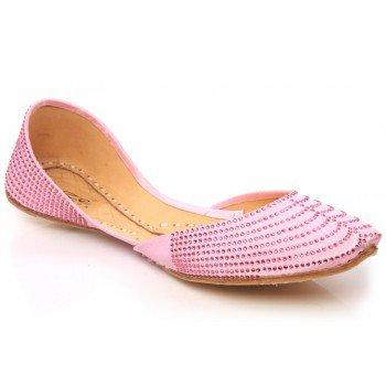 Women Shoes Brands - Unze London - Style No. L22599 | Unze.co.uk