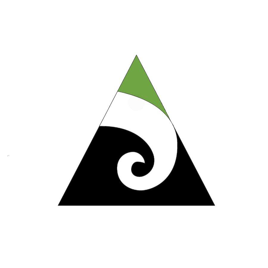 Astral Librairie - Youtube