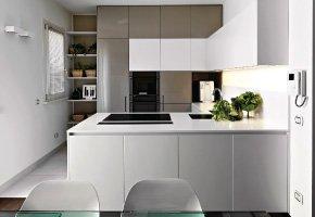 KUSTOMATE Kitchen Cabinet & Wardrobe Design - Malaysia|Puchong|Subang Jaya|Petaling Jaya|KL