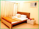 Furnished Serviced Apartments in Bandra, Mumbai - Seven Serviced Apartments