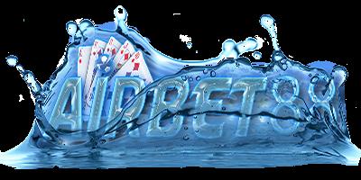 Situs Judi Casino Online Deposit Termurah | Daftar Casino Online