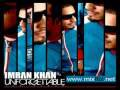 imran khan Aaja We Mahiya mp3 www.mixflix.net