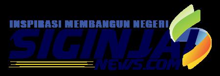 Pelda Sunardi, Batuud Ramil 0806/07 hadiri Penilaian Lomba Pasar Desa Prigi | Siginjai News