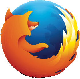 Qwant pour Firefox