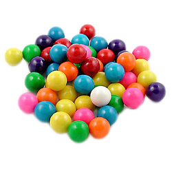 eLiquide Bubble Gum