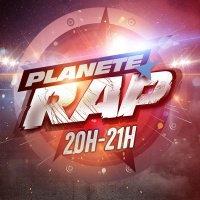 Découvre l'émission Planète Rap