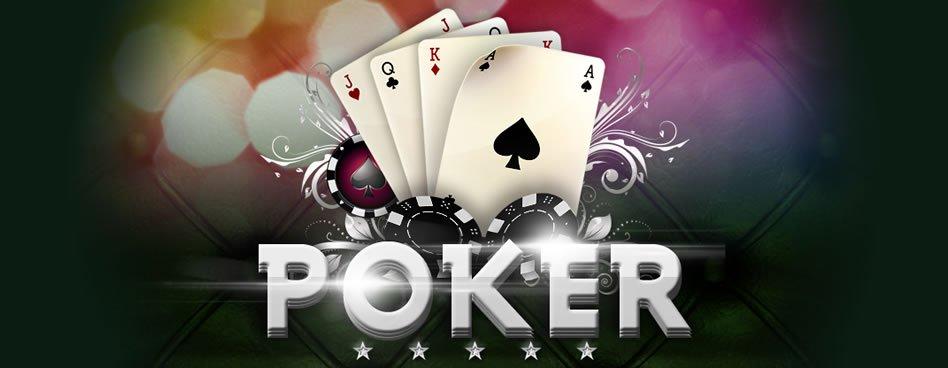 Permainan Judi Poker Online Uang Asli di Indonesia