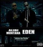 Son Eden feat Alibi Montana - Laisse les parler MP3