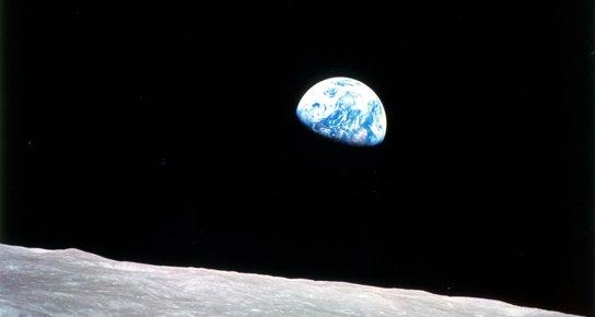 La fin de la planète en 2100 ?