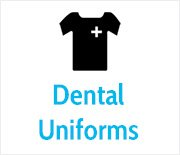 Dental supplies UK