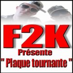 le blog de face2krimeofficiel