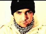 Posté le mercredi 14 mars 2012 01:50 - Du rap underground