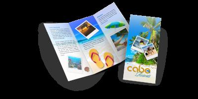 Brochures | Cheap Brochure | Brochure Printing