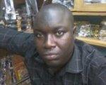Asse Sakho (star en ligne) sur Myspace