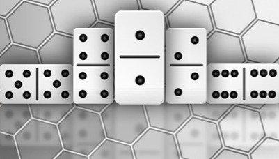 Panduan Bermain Judi Poker QQ Online Indonesia
