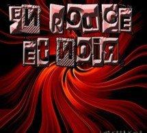 """Découvrez Loretta Kohl - """"En Rouge et Noir"""" (Chronique AUDIO)"""