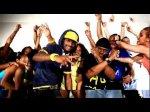 X-MAN Vidéos de Round round step - feat CREEK'S - DANCEHALL, RaggaSoca, Jump-up, Kanaval