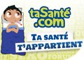 Demandez vos stickers Tasante.com ! -