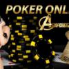 Situs Poker Paling Terpercaya