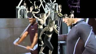 ortus fitness Videos - Latest Hindi mp3 songs , Songspk , Bestsongspk.com , Download mp3 songs ,Video Songs ,youtube Video download , youtube Mp3 songs download , mp3 songs , free download