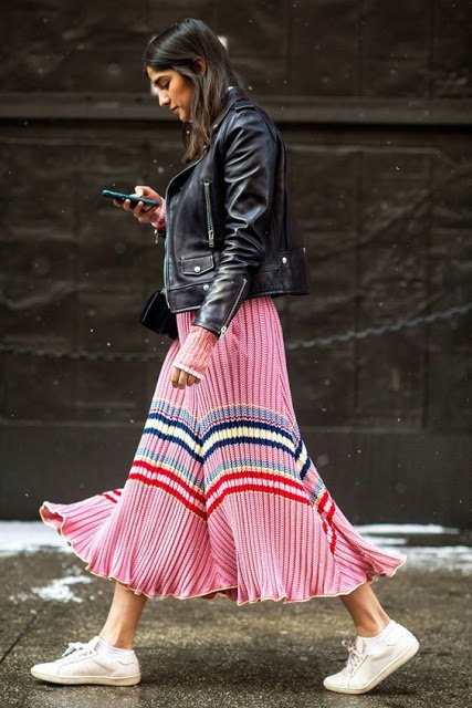 What to wear when it gets hot...here's some ideas.. ~ LifeStyle Fashion
