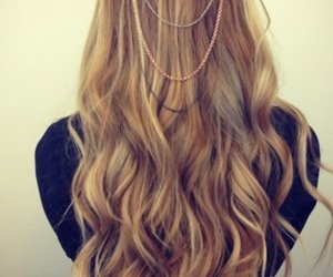 bijoux de cheveux a enfiler !!! - mlle-divinecuts.over-blog.com