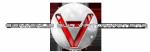 Terry Brival sur Virtua Artiste