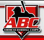 baseball camps in kansas for colleges