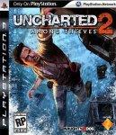 Meilleur jeu: PS3